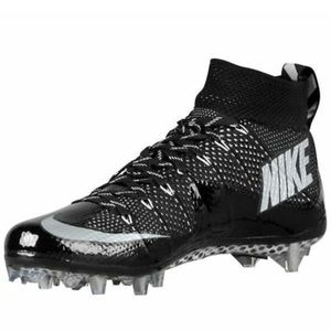 New Nike Vapor Untouchable TD Size Football Cleats